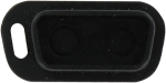 Kit de protection antipoussière