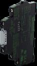 Optocoupleurs / Semiconducteurs