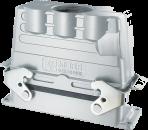 Connecteurs lourds (Modlink Heavy)