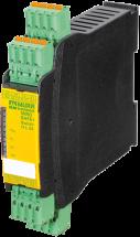 Relais de sécuritéMIRO SAFE+ Switch H L 24
