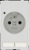 MSDD modulaire Module prise UTE (FR)