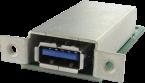 Modlink MSDD USB 3.0 Forme A