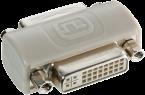3DVI Adapter