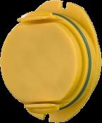 Modlink Blindeinsatz gelb