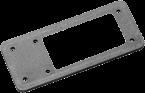 Adapterplatte KDL 24/16