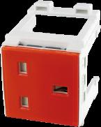 MSVD Prise Angleterre (orange)