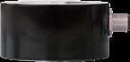Modlight70-Embase magnétique avec connecteur M12-8 pôles