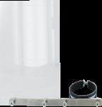Modlight50 Pro Beschriftungstafel