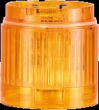 Verrine Modlight50 Pro LED jaune