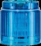 Verrine Modlight50 Pro LED bleue