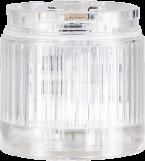 Verrine Modlight50 Pro LED transparente