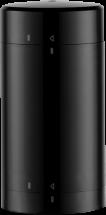 Embase Modlight50 Pro pour montage sur tube