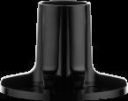 Modlight50/70 Pro Adapter für Rohrmontage