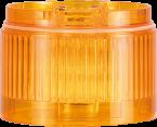 Modlight70 Pro module LED jaune-orangé