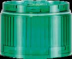 Modlight70 Pro module LED vert