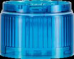 Modlight70 Pro module LED bleu