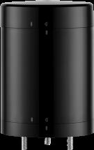 Modlight70 Pro base, montage par le bas