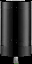 Modlight70 Pro base, connexion M12 8 pôles