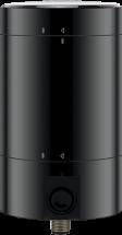 Embase Modlight70 Pro IO-Link
