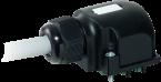 Câble débrochable répartiteur MVC4-U - 3M PUR