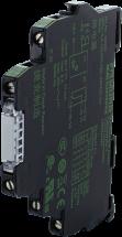 MIRO 6,2 Valvecontrol 24VDC/0,35ms