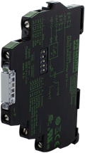 MIRO Tempo multi fonctions 24VDC 1F