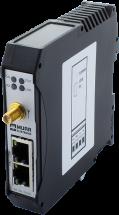 Passerelle IoT Edge/PROFINET