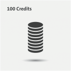 nexogate cloud credits 100
