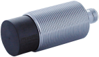 Coupleur inductif primaire IO-Link V1.1