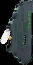 MIRO TEMPO MULTIFONCTIONS 24VDC 0,1-300S