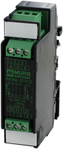 MKS - D 10/1300-1 M