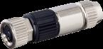 MSFL0-AC-R  MOSA 0,14-0,34mm²