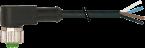 MSDL0-T 614 5,0m