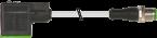 MSKL3-A-WMA1.0