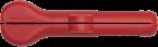 Outil de dégainage pour câble 8-13 mm