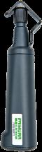Outil de dégainage de câbles pour un diamètre de 4,5 à 40mm