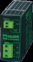 MCS-B 2,5 100-240VAC/24VDC