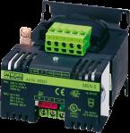 MEN 2.5-115-230/24VDC