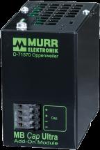 MB Cap Ultra module d'extension 3A/24VDC 12s