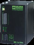 MB Cap Ultra Réserve d'énergie