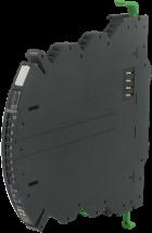 Mico Pro Disjoncteur électonique - 1 canal