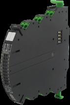 Mico Pro Flex, 2 canaux réglables