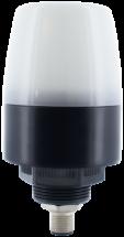 Comlight56 LED Signalleuchte