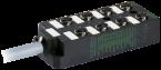 MVC8-UE10,0-XA