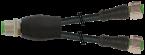 MSBL0-E-R 623 0,3m