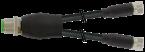 MSFL0-E-R 620 0,3m