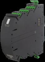 Mico Pro - Module distributeur de potentiel - 2 x 12 points
