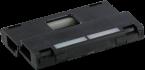 Eléments de codage pour modules MASI67 d'E/S