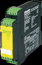 Relais de sécurité MIRO SAFE+ Switch BCS L 24
