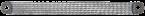 Tresse de masse 6 mm² 300mm pour M4